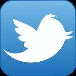 Shell в Твиттер
