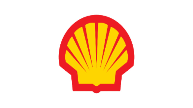 Личный кабинет Shell